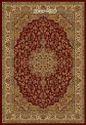 Turkey Multi Color Floor Rugs
