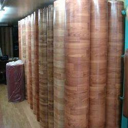 Pvc Carpet At Rs 30 Square Meter