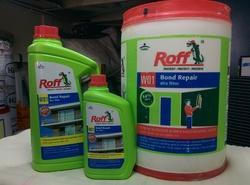 Roff Bond Repair