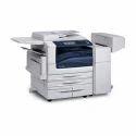 Xerox Machine 3300 Xerox Machines ...