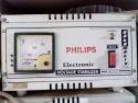 Philips Stabilizer