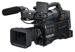 Socser Vision Digital Video Camera, SV-B700-551 at Rs 3192 /pack ...