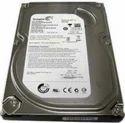 Computer Hardware Disk Drive