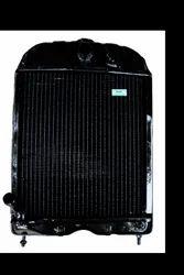 Massey Ferguson 1035 Tractor Assembly - Radiator