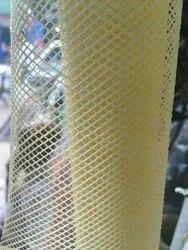 Window Mosquito Net