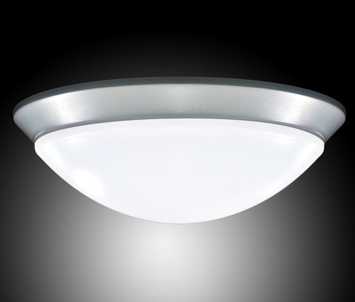 Wall mounted ceiling light at rs 500 pieces ayapakkam chennai wall mounted ceiling light aloadofball Choice Image