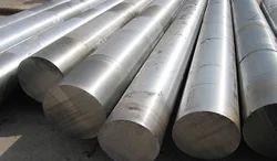 Zeron 100 (S32760) Super Duplex Steel Sheets
