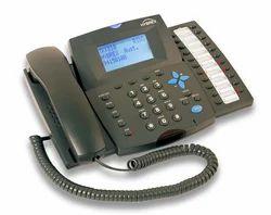 Digital ISDN Key Telephone System