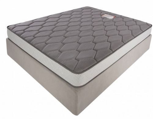 finest selection 799a3 948f2 Therapeutic Mattress