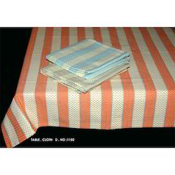 Cotton Stripe Fabric, GSM: 150-200 GSM