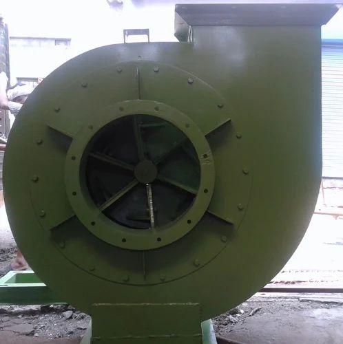 Boiler Id Fd Fan Boiler Id Fd Fan Manufacturer From New