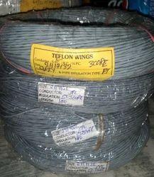 Teflon Wire Ptfe Rtd
