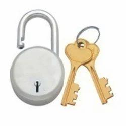 Freedom Lock