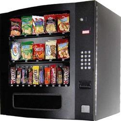 Snack Vending Machine Manufacturers Suppliers