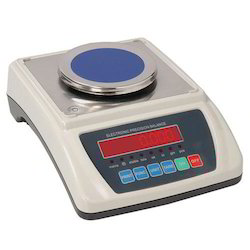 Sunshine Precision Jewellery Weighing Scale