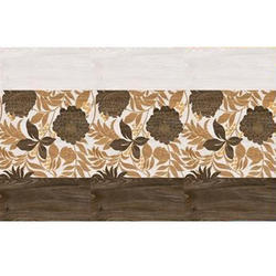 Outdoor Wall Tile Manufacturers Suppliers Traders