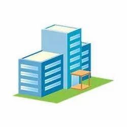 School hostel management system h r software solutions private school hostel management system ccuart Choice Image