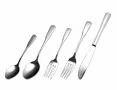 Continental Cutlery Set