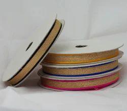 Fancy Ribbon