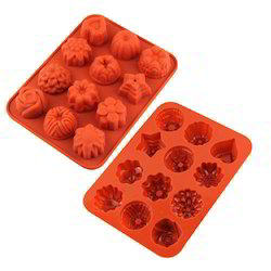 Cookie Mould