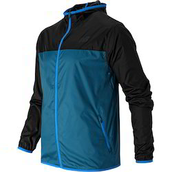 Wind Cheater Jackets