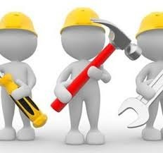 Electrical Technical Staff Provider