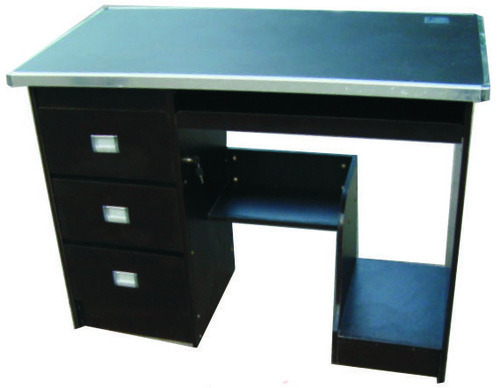 Office Computer Desk PC Desk Perfect Fabricators Decorators