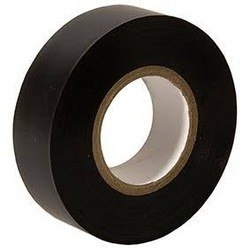 PVC Insulation Tape For Wiring