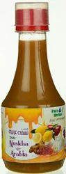 Nuskha-E-Arabia - 250 Ml, Packaging Type: Bottle