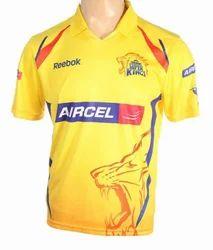 IPL Jersey