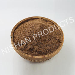 Herbal Agarbatti Powder