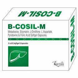B-COSIL-M