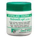 Sitopaladi Churna, Packaging Size: 100 Gm