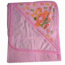 Baby Towel In Delhi बच च क ल ए त ल य