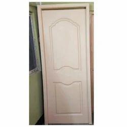 FRP Door & Frames