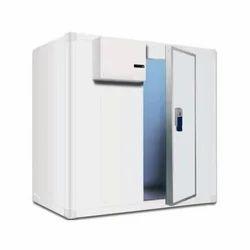 Bioline Cold Room, 230v