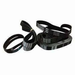 Solvent Belts