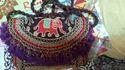 Ladies Handicrafts Hand Bag