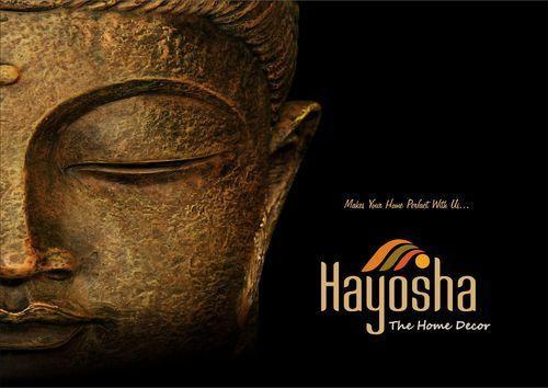 Hayosha Decor Wholesale Trader From Surat India About Us