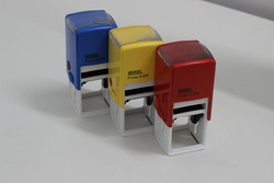 Self Inking Printer Stamps