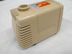 Submersible Cooler Metro Pumps