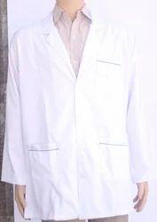 Doctor Coat ( RGD - 116)