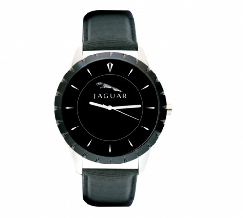 Corporate Gift Customized Company Logo Wrist Watches at Rs ...