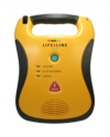 Defibtech Life Line AED