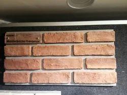 Wall Print Tiles