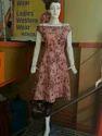 Designer Western Wear