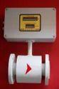 Water Pipe Flow Meter
