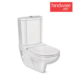 Western Toilet Manufacturers Suppliers Amp Wholesalers
