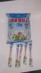 Rabdifun Chocolate Paste