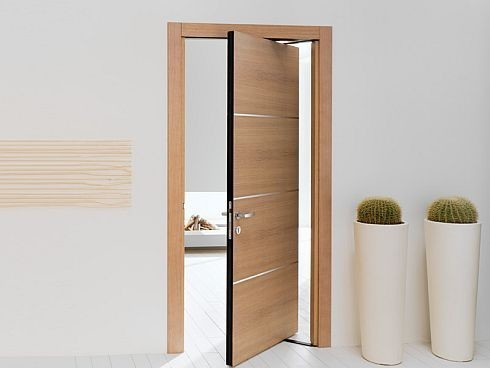 Flush Doors Designer Sunmica Flush Door Wholesale Supplier From Nagpur
